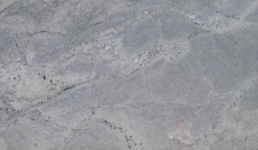 Hymalaya White Granite